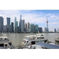 上海市虹口区旧城改造某住宅项目32亿整体转让(集团规划要求转让)