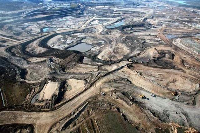 (科技能源)国内5亿吨高质量页岩油项目寻上市房企并购或股权合作开发(利润500亿)[项目编号:XM2542]