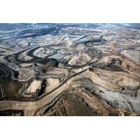 (重点推荐)国内5亿吨高质量页岩油项目寻上市房企并购或股权合作开发(利润500亿)