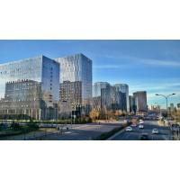 北京市丰台区南方庄某独栋大厦1.65亿整体出售(评估价2.1亿)