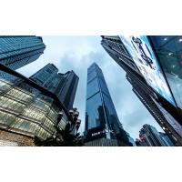 (总编推荐)国内某著名基金联合险资收购国内商业购物中心(8-10亿)