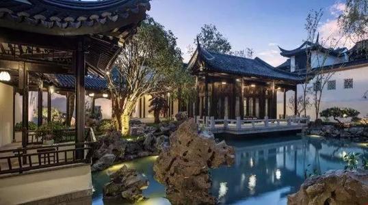 江苏省昆山市200亩住宅地块项目收购股权融资3.3亿元[项目编号:XM2545]
