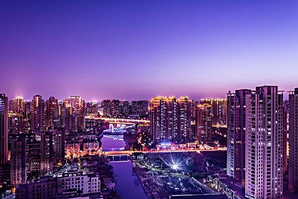 江苏省无锡市某五星级酒店3.5亿整体转让[项目编号:ZC872]
