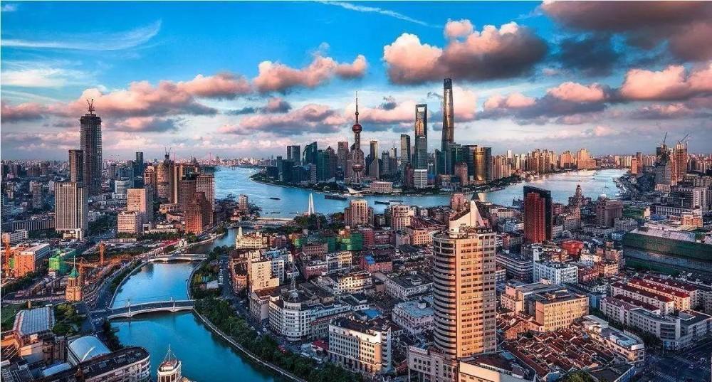 上海市浦东新区50亩住宅用地5亿整体转让或合作开发[项目编号:XM2547]