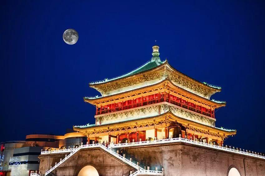 陕西省西安市某住宅项目5万平米住宅+6万平米公寓寻求合作[项目编号:XM2552]