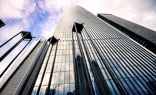 国内头部金融机构针对几十家房企的前融+开发贷整体资金投放要求(资金成本低)[项目编号:ZJ249]