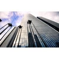 国内头部金融机构针对几十家房企的前融+开发贷整体资金投放要求(资金成本低)