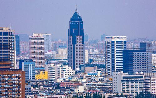 (急)地产前80强房企安徽省合肥市某住宅项目保证金融资6.7亿元