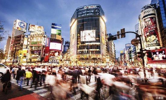 上海市青浦区某新建商业广场7.7亿整体股权转让[项目编号:ZC874]