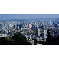 贵州省贵阳市某县102亩住宅用地1.7亿整体转让