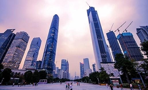 浙江省温州龙港市80亩住宅、商业用地6亿推荐[项目编号:XM2563]