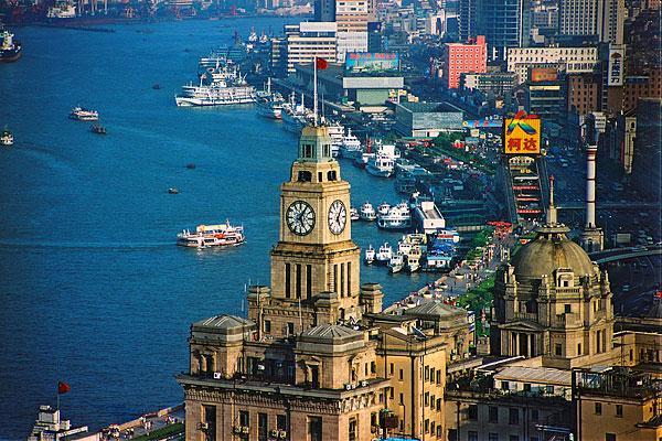 上海市宝山区淞南镇3.9万方商业综合体6.5亿整体股权转让(实际支付3亿)[项目编号:ZC875]