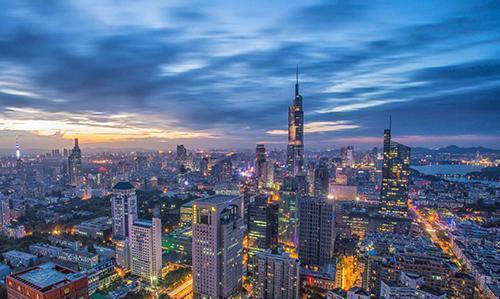 地产前30强房企江苏地块拍地前融保证金2-10亿[项目编号:XM2570]