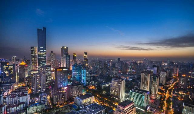 地产前30强房企江苏东南某市地块拍地前融保证金3亿[项目编号:XM2572]