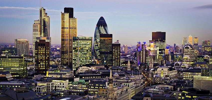 英国东伦敦优质商用改住宅项目推荐[项目编号:GBR197]