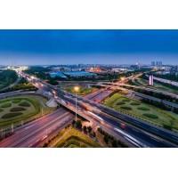 江苏省南京市栖霞区南京经济技术开发区30亩科研用地寻合作开发(自有地块)