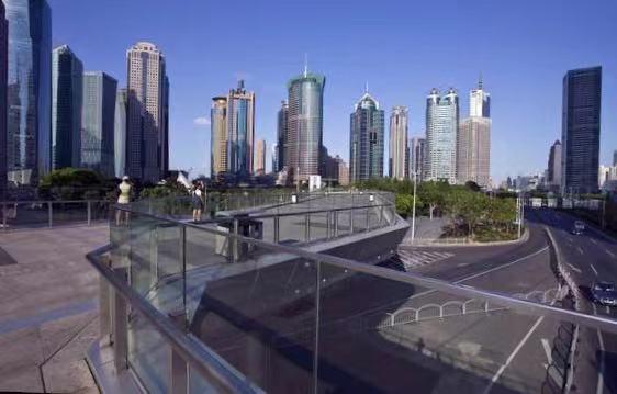 上海市浦东新区南汇坦仁路20亩工业用地及1万平米办公建筑6200万整体转让[项目编号:XM2579]