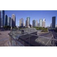 上海市浦东新区南汇坦仁路20亩工业用地及1万平米办公建筑6200万整体转让