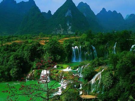 云南省昆明市1.2万亩林地(可用于康养文旅项目)项目2亿整体转让(评估价8亿)[项目编号:XM2580]