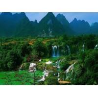 云南省昆明市1.2万亩林地(可用于康养文旅项目)项目2亿整体转让(评估价8亿)