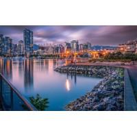 (城市更新)地产前40强房企寻国内城市更新、旧城改造项目