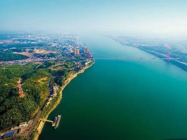 湖北省宜昌市90亩住宅项目寻求合作开发(土地证办理中)[项目编号:XM2585]