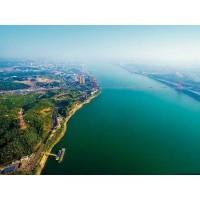 湖北省宜昌市90亩住宅项目寻求合作开发(土地证办理中)