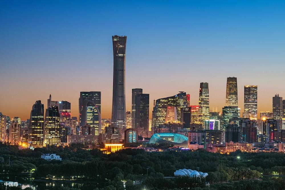 北京市东北三环外15层人才住宅项目股权合作(适合央企、国企做人才公寓)