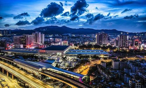 广东省深圳市龙岗某街道城市更新项目44亿整体转让
