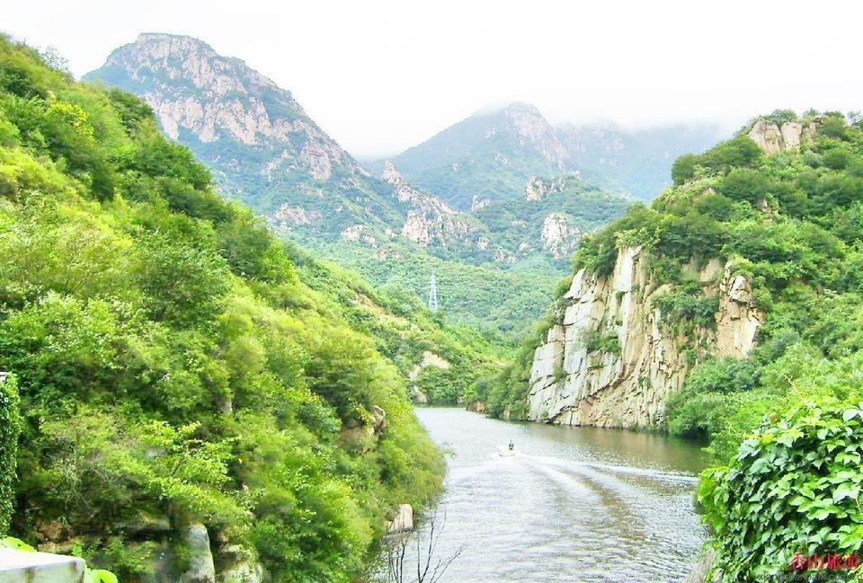 北京市延庆区珍珠泉1000亩林地及50亩旅游建设用地项目3500万整体转让[项目编号:XM2590]
