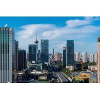 (经营性物业贷)关于国内某大型金融机构一二线核心区域经营性物业贷推荐