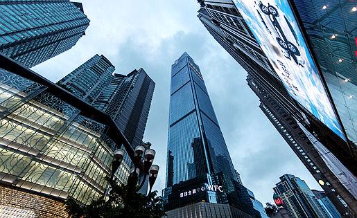 (并购贷)关于国内某大型金融机构一二线核心区域并购贷推荐[项目编号:ZJ252]