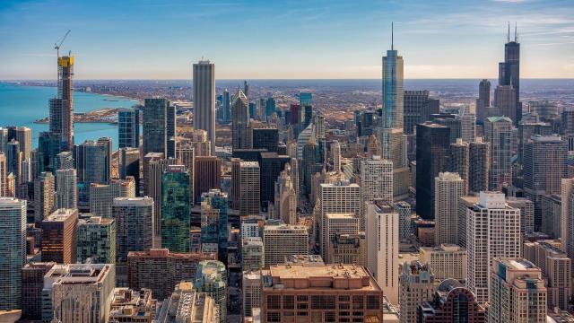 某上市企业针对地产企业3000万以内的前融、流动资金融资及包销业务推荐[项目编号:ZJ253]