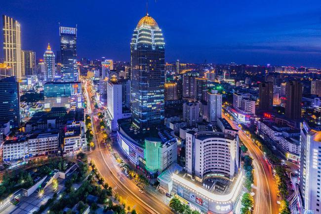 江苏省南京市45万方大型商业综合体项目(部分已经定制出售)寻合作开发[项目编号:XM2593]