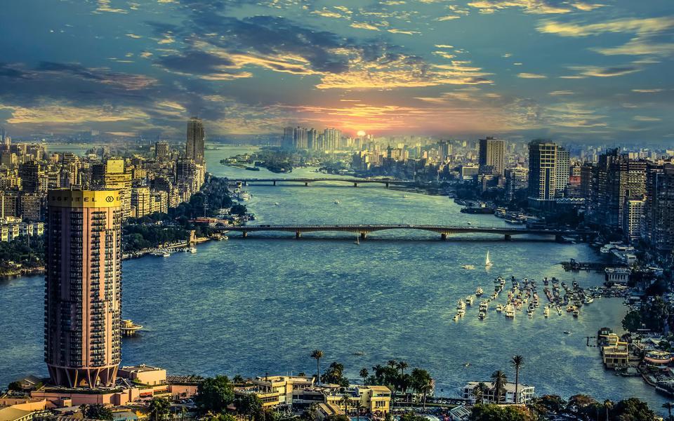 湖北省某大型城市70万平米住宅项目推荐[项目编号:XM2596]
