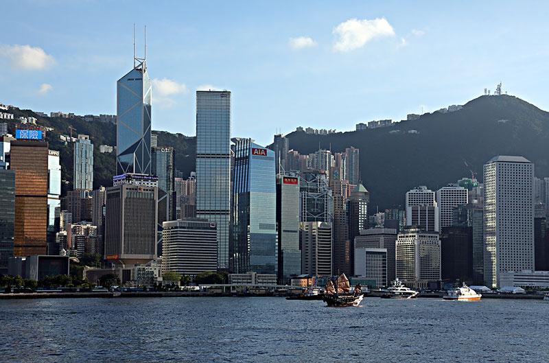 某集团收购南京、上海地区整栋写字楼项目推荐[项目编号:XM2600]