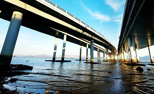 上海市松江保税工业园100亩仓库物流厂3.9亿整体转让[项目编号:XM2602]