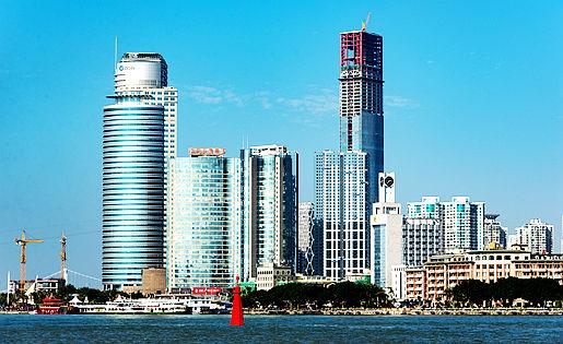 地产前10强房企收购管理面积400万方以上物业公司70%-100%的股权[项目编号:XM2603]