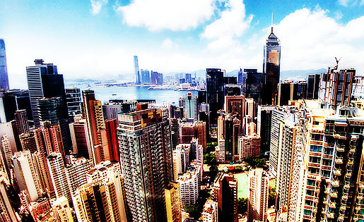 北京市大兴核心区2栋新建办公楼及商业楼5.11亿整体出售(折扣大)[项目编号:ZC886]