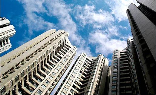 广东省广州市白云区1050套租赁性住宅项目整体股权转让