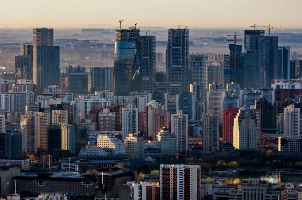 北京市亚奥商务圈1万多平米某酒店5.2亿整体转让[项目编号:ZC891]
