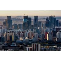 北京市亚奥商务圈1万多平米某酒店5.2亿整体转让