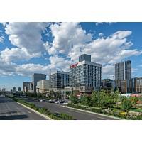 北京南三环附近6000平米某大厦2.1亿整体转让