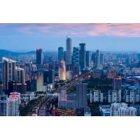 江苏省南京市河西CBD黄金地段某甲级写字楼4.1亿整体转让