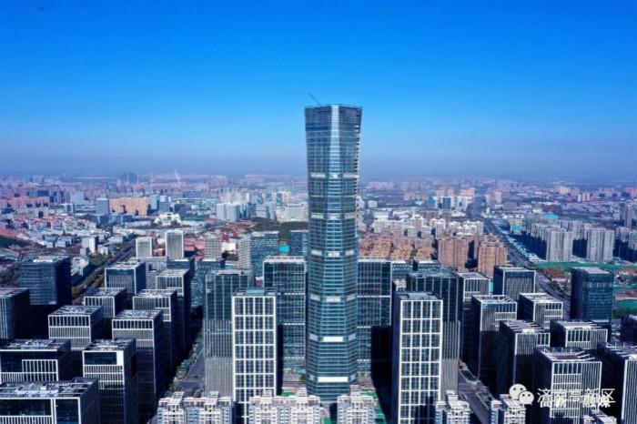 山东省济南市3000多亩片区二期项目一二级联动寻合作企业[项目编号:XM2625]