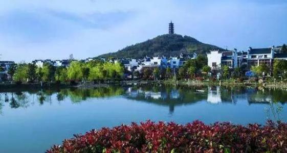 江苏省南京市溧水300亩住宅地块转让20%股权3.2亿[项目编号:XM2627]
