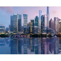 某资方针对北京、杭州、南京三地的商业资产债权抵押融资(5000万起)