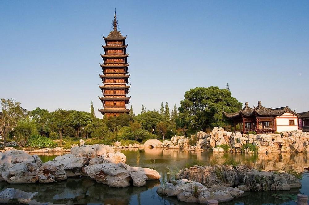 江苏省常熟市216亩住宅用地2.5亿整体转让[项目编号:XM2629]