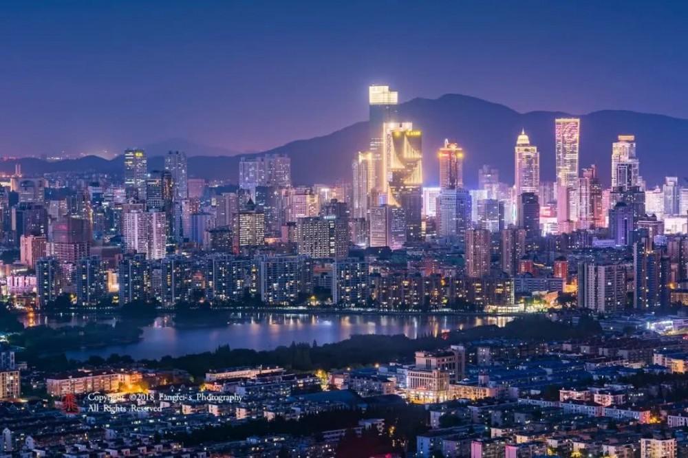 江苏省南京市某大型产业集团融资5000万-1亿(商业房产抵押)[项目编号:XM2633]