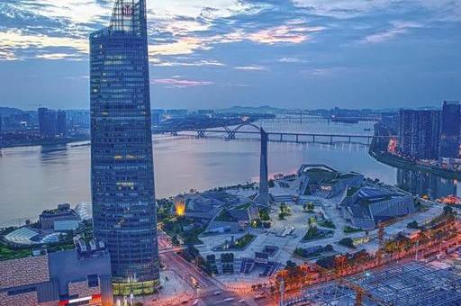 湖南省长沙市350亩医疗相关产业用地推荐[项目编号:XM2639]